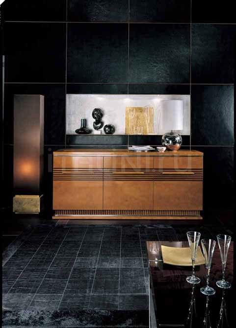 Буфет 1100 Giorgio Collection