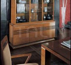 Витрина 1150 фабрика Giorgio Collection