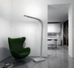 Напольный светильник Illiria фабрика Artemide