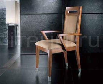 Стул с подлокотниками 1020 Giorgio Collection