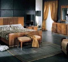 Кровать 131/132/111/112 фабрика Giorgio Collection
