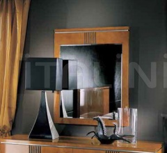 Настенное зеркало 160 фабрика Giorgio Collection