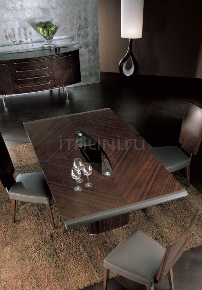 Раздвижной стол 9000 Giorgio Collection