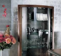 Витрина 9150 фабрика Giorgio Collection