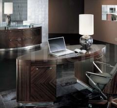 Письменный стол 9180 фабрика Giorgio Collection