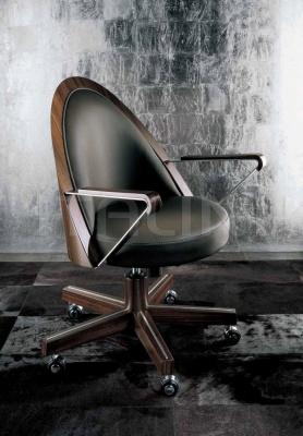 Кресло 9181 Giorgio Collection