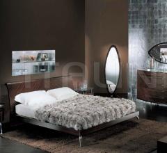 Кровать 931/932/933 фабрика Giorgio Collection