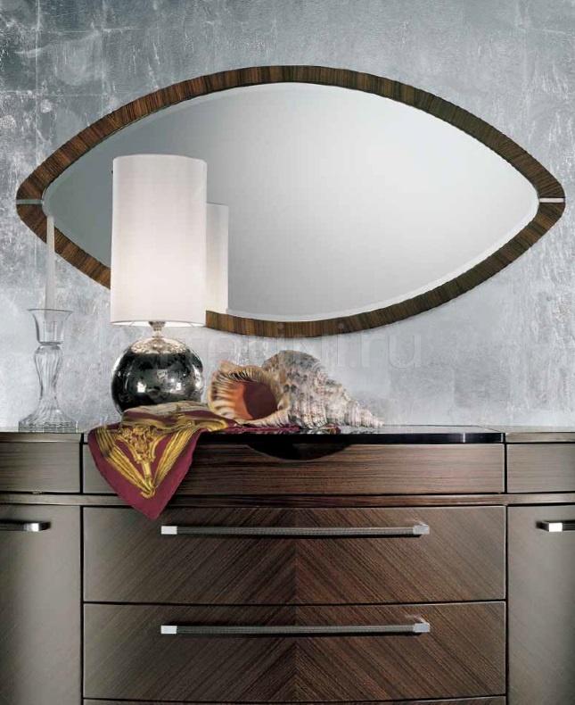 Настенное зеркало 960 Giorgio Collection