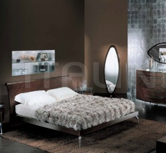 Настенное зеркало 960 фабрика Giorgio Collection