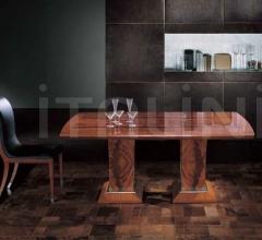 Раздвижной стол 220-00 фабрика Giorgio Collection