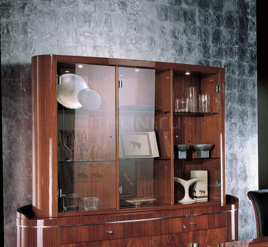Витрина 220-50 Giorgio Collection