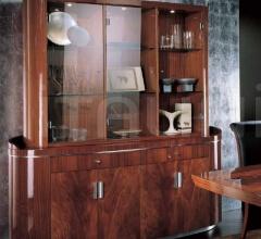 Витрина 220-50 фабрика Giorgio Collection