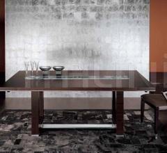 Раздвижной стол 1900 фабрика Giorgio Collection