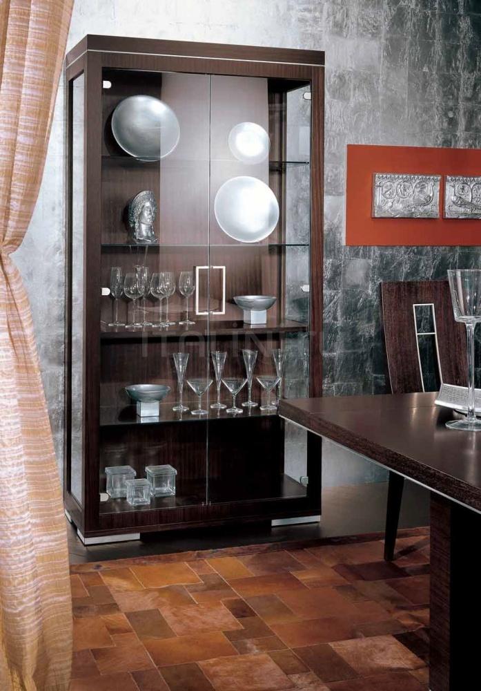 Витрина 1950 Giorgio Collection