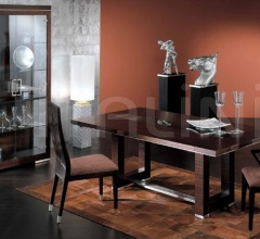Витрина 1950 фабрика Giorgio Collection