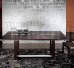 Стул с подлокотниками 190/20 фабрика Giorgio Collection