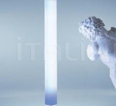 Напольный светильник Metacolor MWL фабрика Artemide
