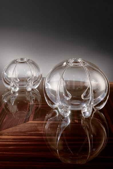 Ваза Ball Giorgio Collection