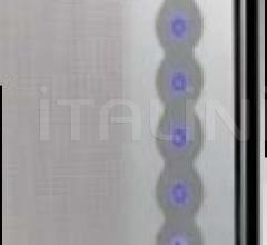 Напольный светильник Rigel фабрика Artemide