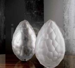 Ваза Egg фабрика Giorgio Collection