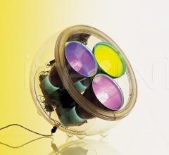 Напольный светильник Yang фабрика Artemide