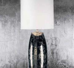 Настольная лампа Naxos 5 фабрика Giorgio Collection