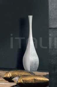 Ваза Athos Giorgio Collection