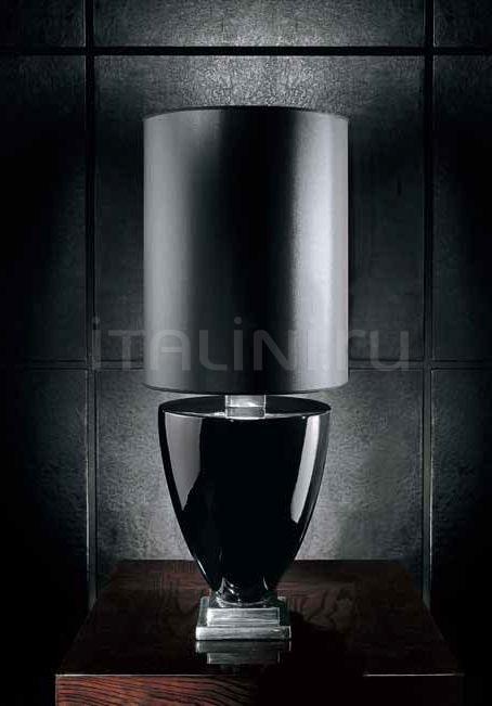 Настольная лампа Regina Giorgio Collection