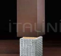 Напольный светильник City 5 фабрика Giorgio Collection