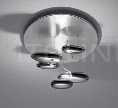 Потолочный светильник Mercury фабрика Artemide