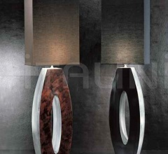 Торшер Cyclop фабрика Giorgio Collection