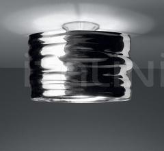 Потолочный светильник Aqua Cil фабрика Artemide