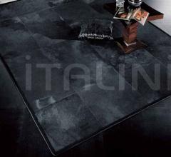 Ковер Punctured black pony фабрика Giorgio Collection