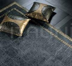 Ковер Gold & Black Cocco фабрика Giorgio Collection