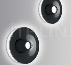 Настенный светильник Lunarphase фабрика Artemide