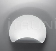 Настенный светильник Dinarco фабрика Artemide