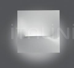 Настенный светильник Platea фабрика Artemide