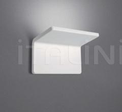 Настенный светильник Cuma фабрика Artemide