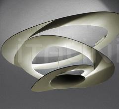Потолочный светильник Pirce ceiling фабрика Artemide