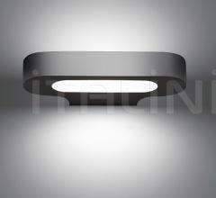 Настенный светильник Talo фабрика Artemide