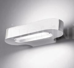 Настенный светильник Talo Wall фабрика Artemide