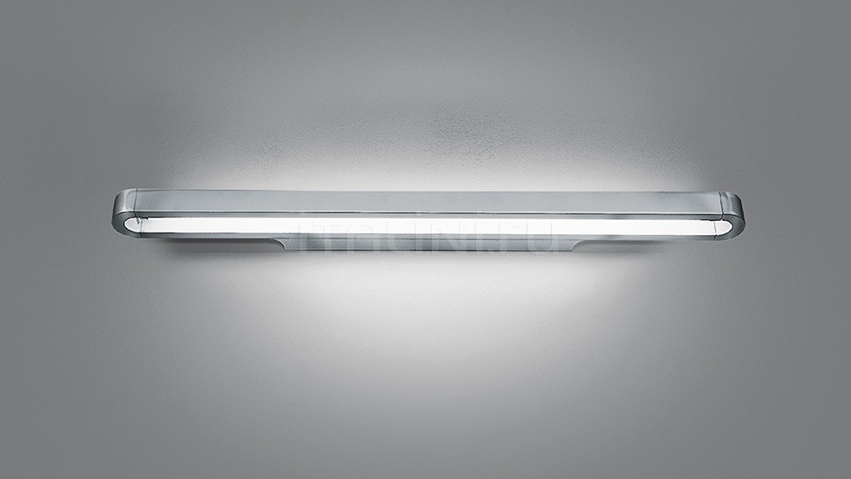 Настенный светильник Talo 90/120/150/180/240 Artemide