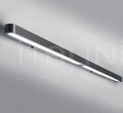 Настенный светильник Talo 90/120/150/180/240 фабрика Artemide