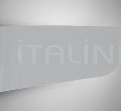 Настенный светильник Eurialo фабрика Artemide