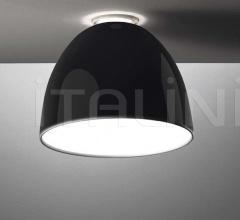 Потолочный светильник Nur gloss фабрика Artemide