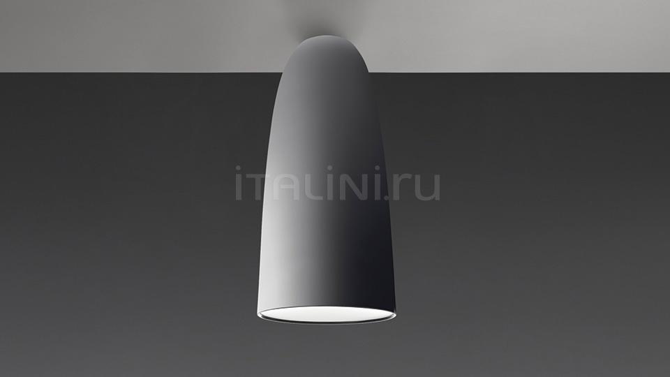 Потолочный светильник Nur 75 Artemide