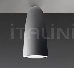 Потолочный светильник Nur 75 фабрика Artemide