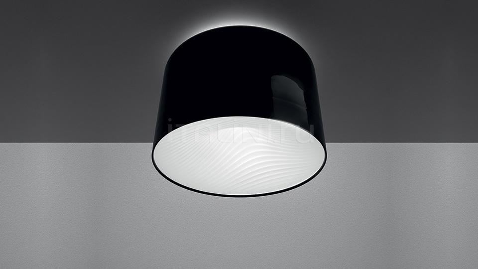 Потолочный светильник Polinnia Artemide