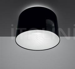 Потолочный светильник Polinnia фабрика Artemide