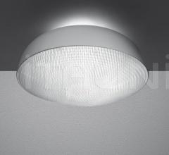 Потолочный светильник Spilli фабрика Artemide